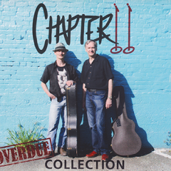 OverCollection_Cover